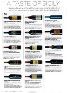 decanter pag. 2