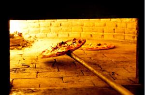 bd pizza