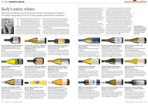 decanter page 1