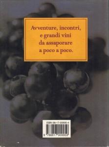 BOOK_Il Tempo del Vino back