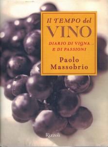 BOOK_Il Tempo del Vino front