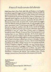 BOOK_Il Tempo del Vino page 363
