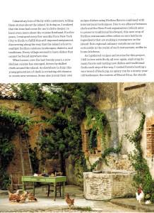 Mellissa Muller Sicily pag. 9