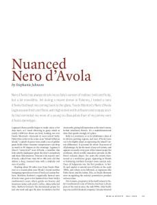 1809-Nero_page-0002