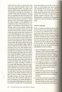 IAN DAGATA NATIVE GRAPE BOOK PAGE 222