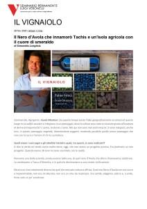 Il vignaiolo_page-0001