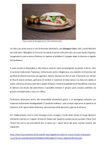 La cucina italiana_page-0002