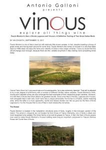 Vinous COPERTINA_page-0001