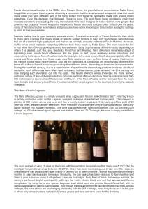 Vinous COPERTINA_page-0002